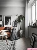 foto-shtor-v-gostinuyu-v-skandinavskom-stile-032