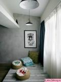 foto-shtor-v-gostinuyu-v-skandinavskom-stile-108