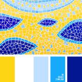 sochetanie-belogo-075