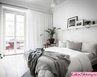 foto-shtor-v-spalnyu-v-skandinavskom-stile-86