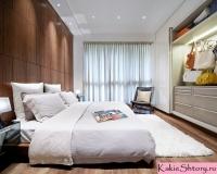 tyul-v-spalnyu-dizajn-spalni-shtory-dlya-spalni-001