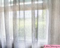 tyul-v-spalnyu-dizajn-spalni-shtory-dlya-spalni-005