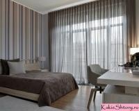 tyul-v-spalnyu-dizajn-spalni-shtory-dlya-spalni-020