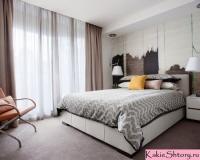 tyul-v-spalnyu-dizajn-spalni-shtory-dlya-spalni-041