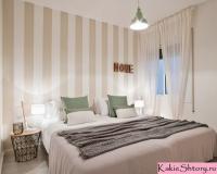 tyul-v-spalnyu-dizajn-spalni-shtory-dlya-spalni-043