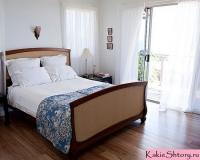 tyul-v-spalnyu-dizajn-spalni-shtory-dlya-spalni-056