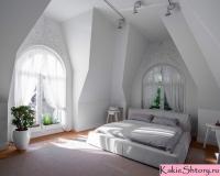 tyul-v-spalnyu-dizajn-spalni-shtory-dlya-spalni-063