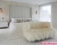 tyul-v-spalnyu-dizajn-spalni-shtory-dlya-spalni-099