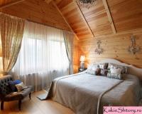 tyul-v-spalnyu-dizajn-spalni-shtory-dlya-spalni-139