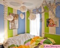 tyul-v-spalnyu-dizajn-spalni-shtory-dlya-spalni-141