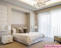 tyul-v-spalnyu-dizajn-spalni-shtory-dlya-spalni-142