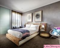 tyul-v-spalnyu-dizajn-spalni-shtory-dlya-spalni-228