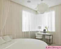 tyul-v-spalnyu-dizajn-spalni-shtory-dlya-spalni-241
