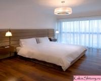tyul-v-spalnyu-dizajn-spalni-shtory-dlya-spalni-252