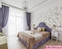 tyul-v-spalnyu-dizajn-spalni-shtory-dlya-spalni-279