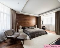 tyul-v-spalnyu-dizajn-spalni-shtory-dlya-spalni-284