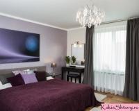 tyul-v-spalnyu-dizajn-spalni-shtory-dlya-spalni-298