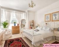 tyul-v-spalnyu-dizajn-spalni-shtory-dlya-spalni-301