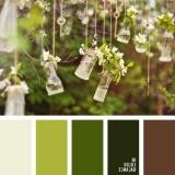 sochetanie-zelenogo-026