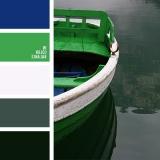 sochetanie-zelenogo-038