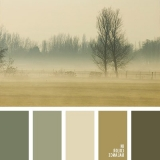 sochetanie-zelenogo-039