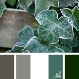 sochetanie-zelenogo-043