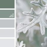 sochetanie-zelenogo-061