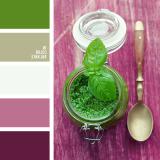 sochetanie-zelenogo-144