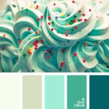 sochetanie-zelenogo-165