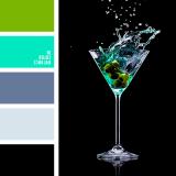 sochetanie-zelenogo-167