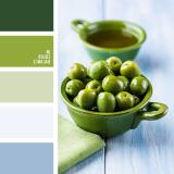 sochetanie-zelenogo-179