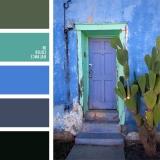 sochetanie-zelenogo-201