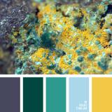 sochetanie-zelenogo-258