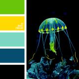 sochetanie-zelenogo-305