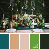 sochetanie-zelenogo-324
