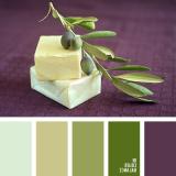 sochetanie-zelenogo-352
