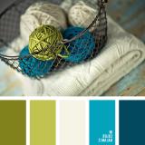 sochetanie-zelenogo-379
