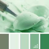 sochetanie-zelenogo-435