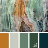 sochetanie-zelenogo-481