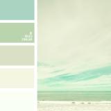 sochetanie-zelenogo-496