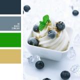 sochetanie-zelenogo-514