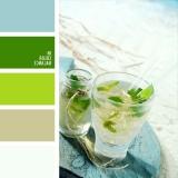 sochetanie-zelenogo-572