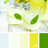 sochetanie-zelenogo-594