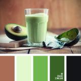 sochetanie-zelenogo-611