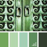 sochetanie-zelenogo-663
