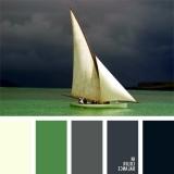 sochetanie-zelenogo-696