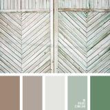 sochetanie-zelenogo-793