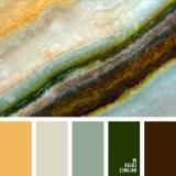 sochetanie-zelenogo-821