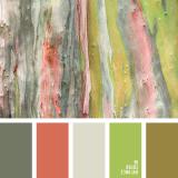 sochetanie-zelenogo-823