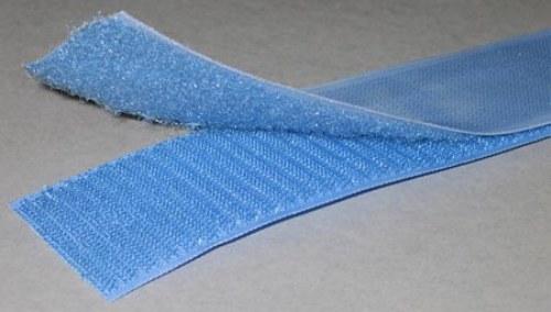 лента-липучка велкро
